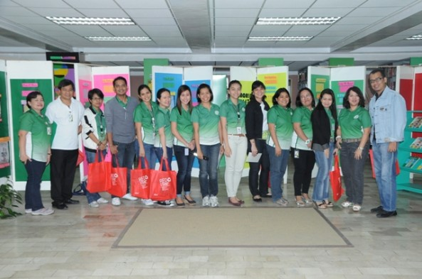 Honoring DLSZ Authors and Editors