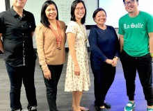 DLSP Library Commission Seminar  Workshop with the Theme